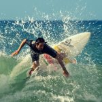 The Best Places To Book Your Online Surfing Lessons