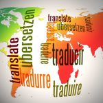 Translation and Interpreting for Your Company